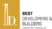 Best Developers